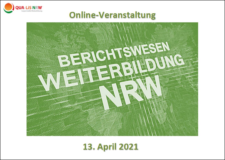 Download (PDF, 270KB) Programm-Flyer