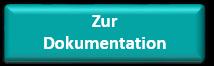 Externer Link zur Dokumentation Fachtagung Arbeiten im Wörterwald