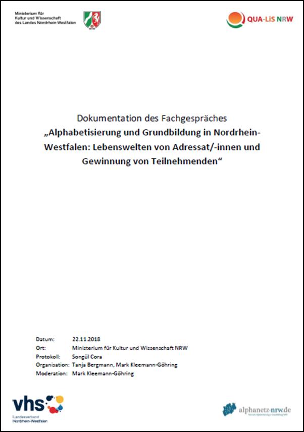 abbildung-pdf-alphabetisierung
