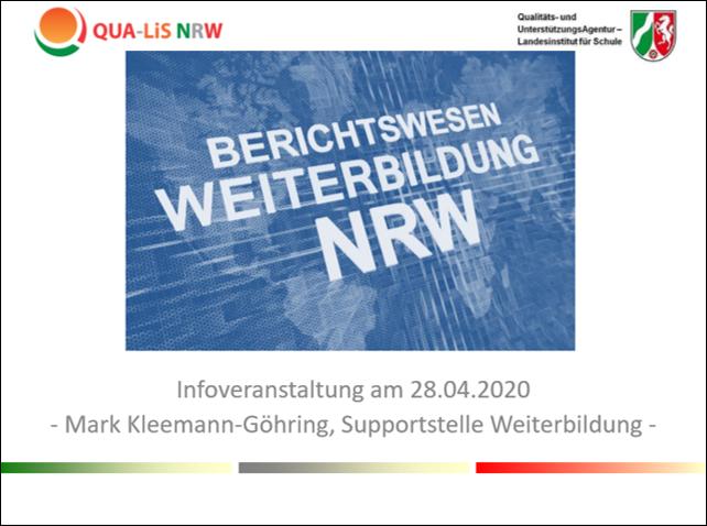 Download Präsentation zur Veranstaltung am 28.04.2020 (PDF,1.2MB)