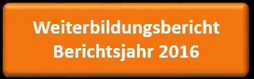 Download (PDF, 5,7MB) Weiterbildungsbericht  NRW Bj 2016