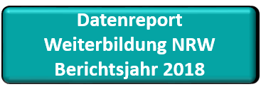 Download (PDF, 2.6MB) Datenreport Weiterbildung Bj 2018