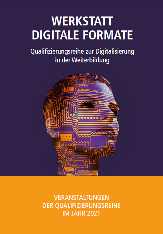 Download Flyer Veranstaltungen 2021 WDF (PDF, 346KB)